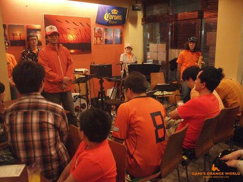 0583エルカミーノdeオレンジの世界展2012春EP12.jpg