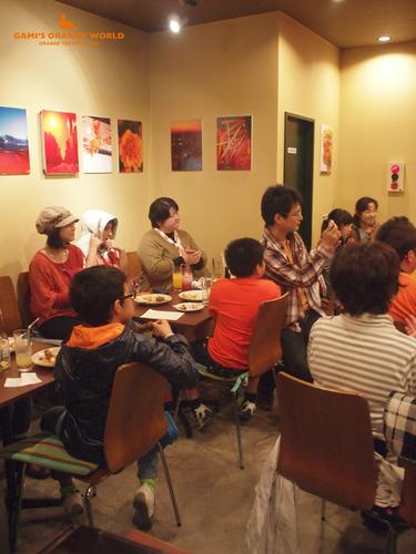 0583エルカミーノdeオレンジの世界展2012春EP16.jpg
