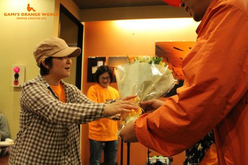 0583エルカミーノdeオレンジの世界展2012春EP4.jpg
