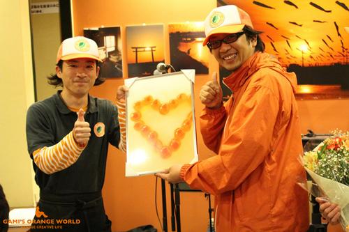 0583エルカミーノdeオレンジの世界展2012春EP9.jpg