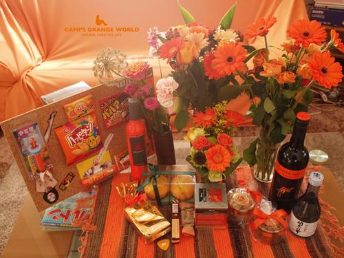0587オレンジプレゼント2.jpg