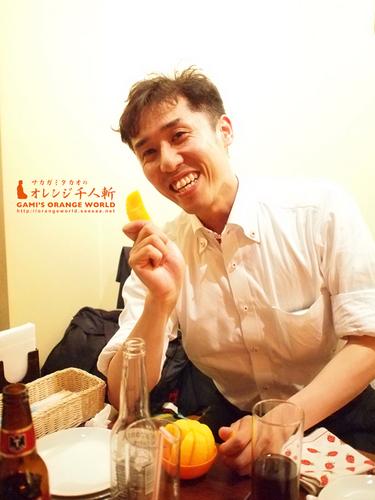 138-322大沢富士夫さん.jpg