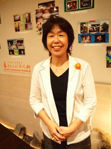 156-397奈央子ちゃんのお母さん.jpg