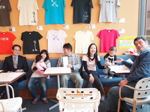 2011からふるシャツ展3.jpg