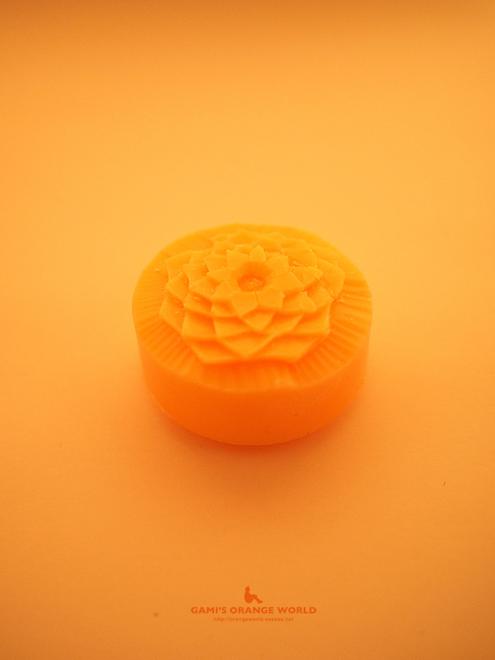 305オレンジのソープカービング2.jpg