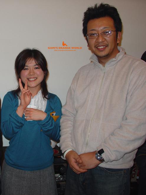 5年前の小林さんと.jpg