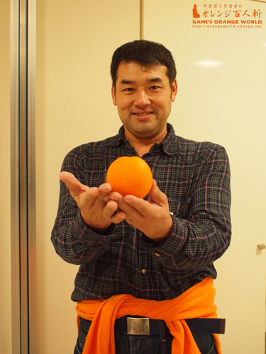 6タナピーさん.jpg