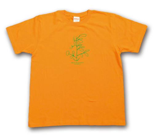 からふるオレンジTシャツ.jpg