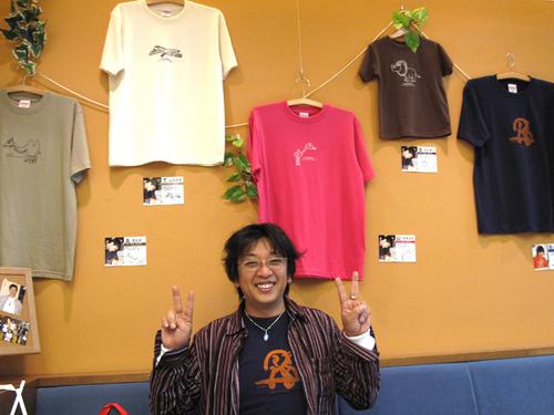 からふるTシャツ展2.jpg