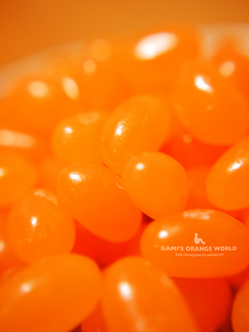 オレンジのキャンディ.jpg