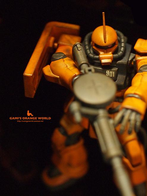 オレンジのザク11 .jpg