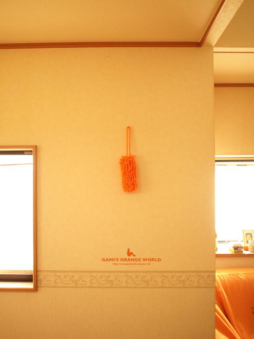 オレンジのモコモコ.jpg