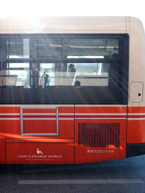 オレンジの東武バス2.jpg
