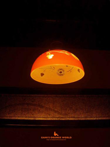 オレンジの照明2.jpg
