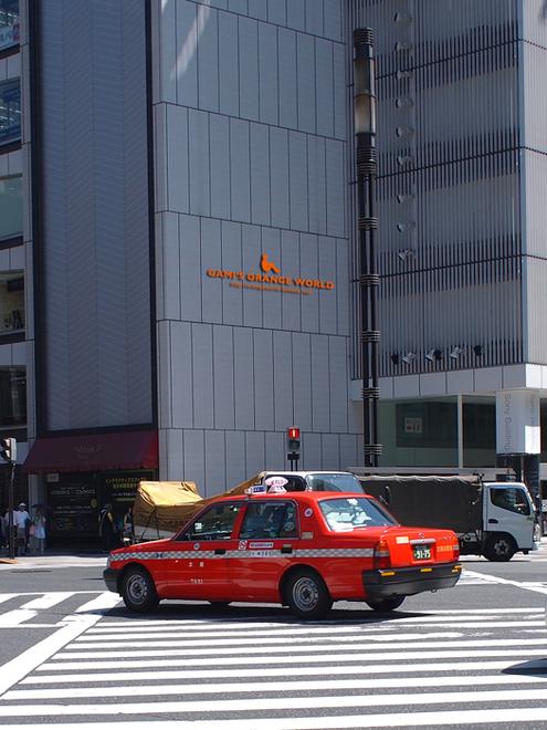 オレンジタクシー2.jpg