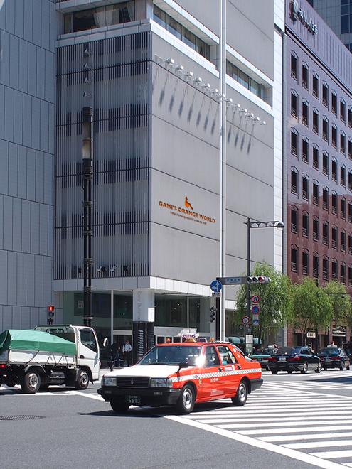 オレンジタクシー3.jpg