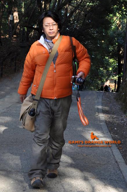 オレンジ写真家3.jpg