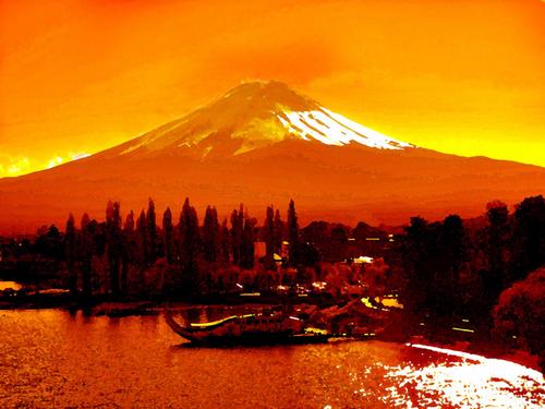 オレンジ富士.jpg