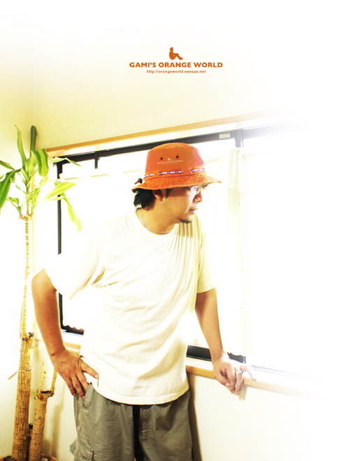 オレンジ帽子6.jpg