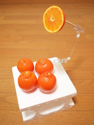 オレンジ撮影マシーン.jpg