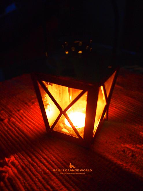 ロウソクのランプ1.jpg