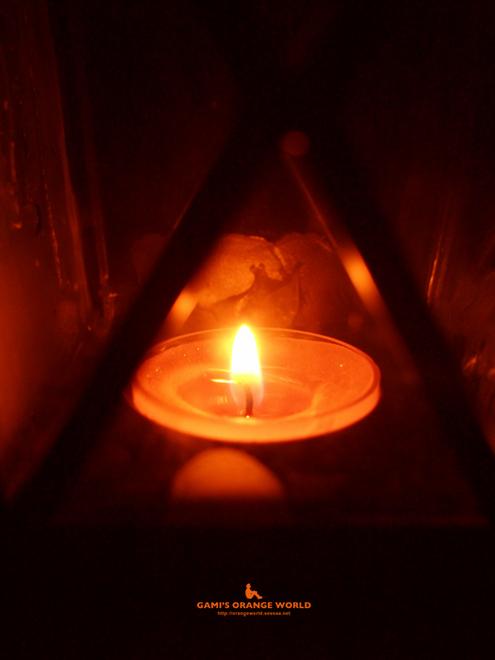 ロウソクのランプ2.jpg