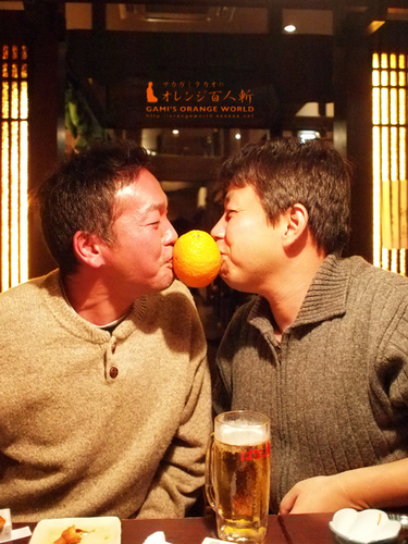 中尾さんとエイジさん.jpg