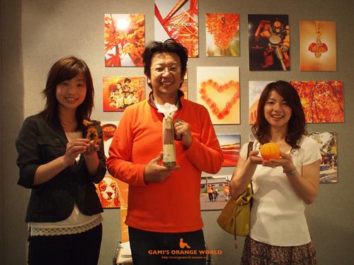 創作展deオレンジの世界10 のコピー.jpg