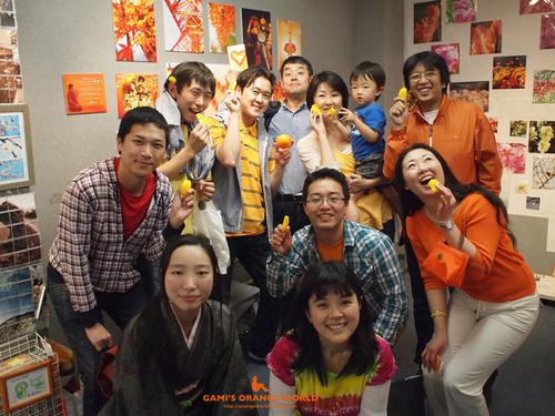 創作展deオレンジの世界14 のコピー.jpg