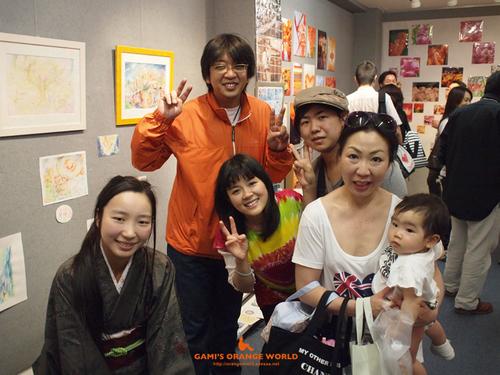 創作展deオレンジの世界15 のコピー.jpg