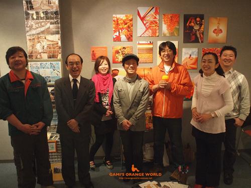 創作展deオレンジの世界4 のコピー.jpg