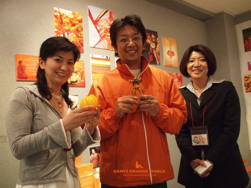 創作展deオレンジの世界5 のコピー.jpg