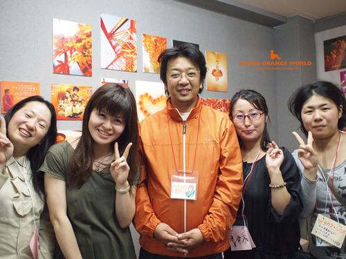 創作展deオレンジの世界6 のコピー.jpg