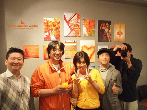 創作展deオレンジの世界8 のコピー.jpg