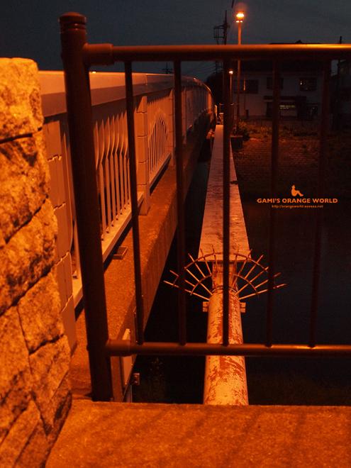 城之上橋5.jpg