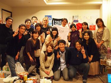 大坂上家飲み会2010.jpg