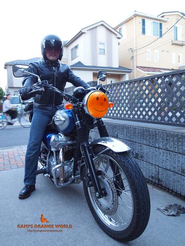大輪バイク.jpg
