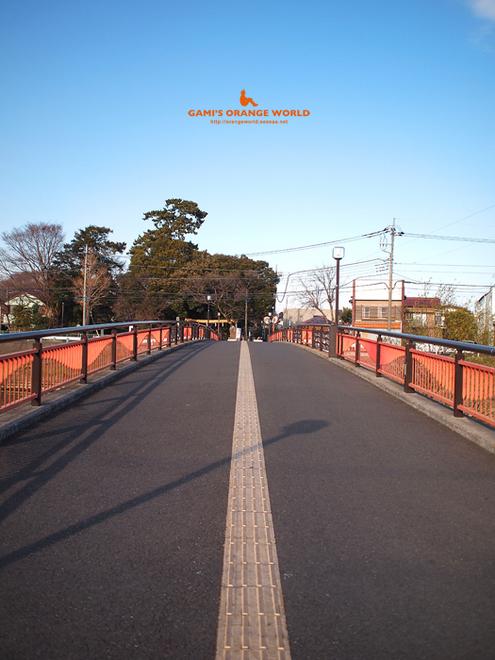 宮前橋.jpg