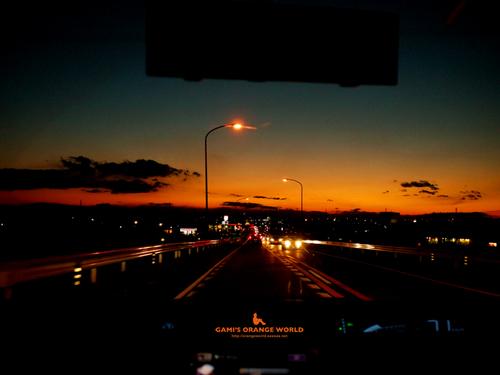 茨城の夕焼け.jpg