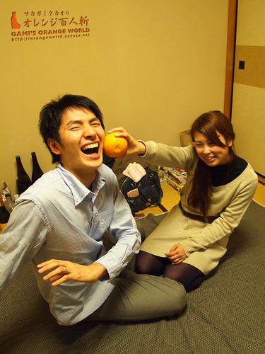 村井君と亜佐子さん.jpg