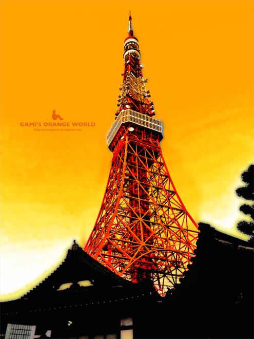 東京タワーアート化.jpg