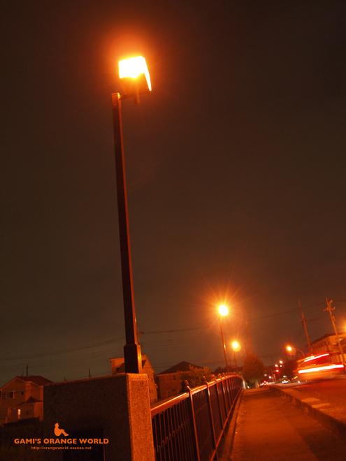 越谷の街灯2.jpg