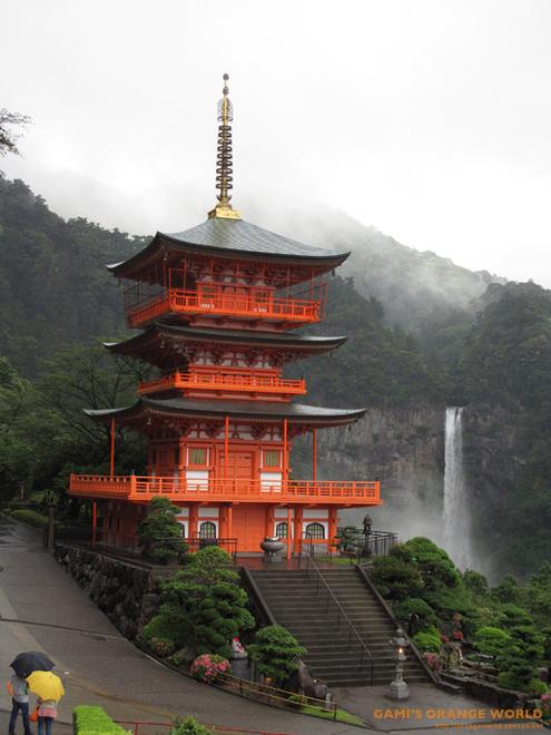 那智山青岸渡寺の三重塔.jpg
