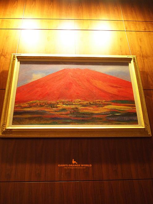 錦秋の赤富士.jpg