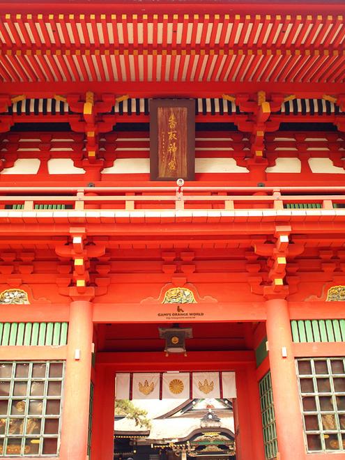 香取神宮楼門.jpg