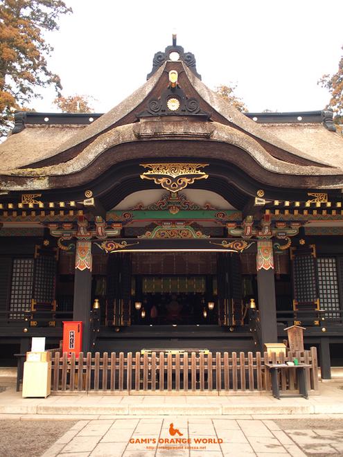 香取神宮拝殿.jpg
