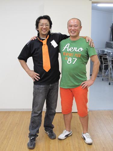 岡田パパと.jpg