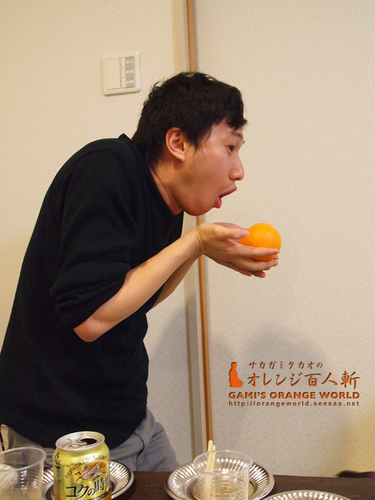 Wenyang Tanさん.jpg